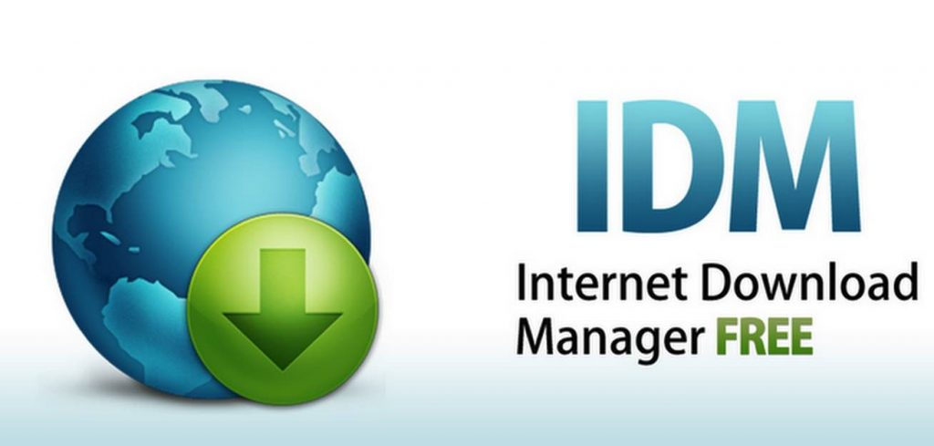 Internet Download Manager 6.35 Crack With Key Download 2019