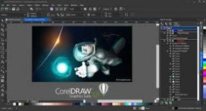 CorelDraw Crack X9 With Keygen Full Torrent Download 2019 Free