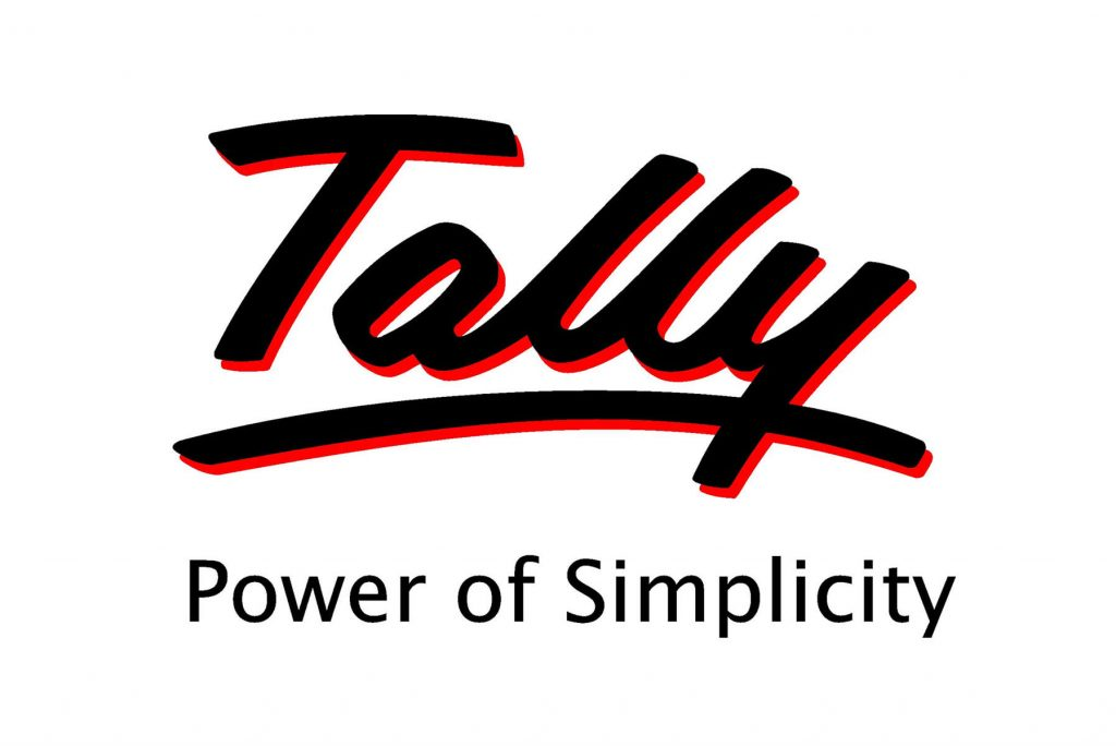 Tally ERP 9 Crack 6.5.1 With License Key + Free Download 2019