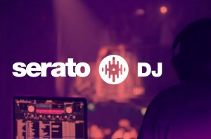 serato dj pro license key crack
