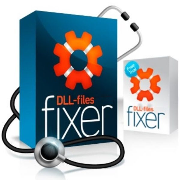 DLL Files Fixer 2020 (v 3.3.92) Crack With Keygen + Free Download