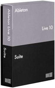 Ableton Live 10.1.3 Crack With Keygen