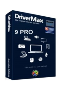 DriverMax Pro 11.15 Crack With Keygen