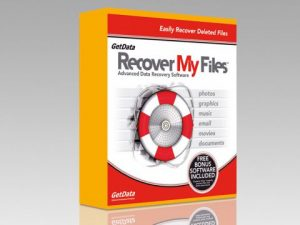 Recover My Files 6.3.2.2553 Crack With Keygen + Free Download{2019}