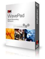 Wavepad Sound Editor 11.23 Crack With Key Free Download