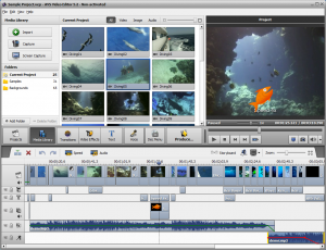 AVS Video Editor 9.4.3 Crack With Keygen Free Download 2021