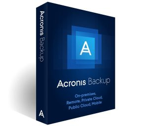 Acronis True Image 2021 Crack With Keygen Free Download Full {Latest}