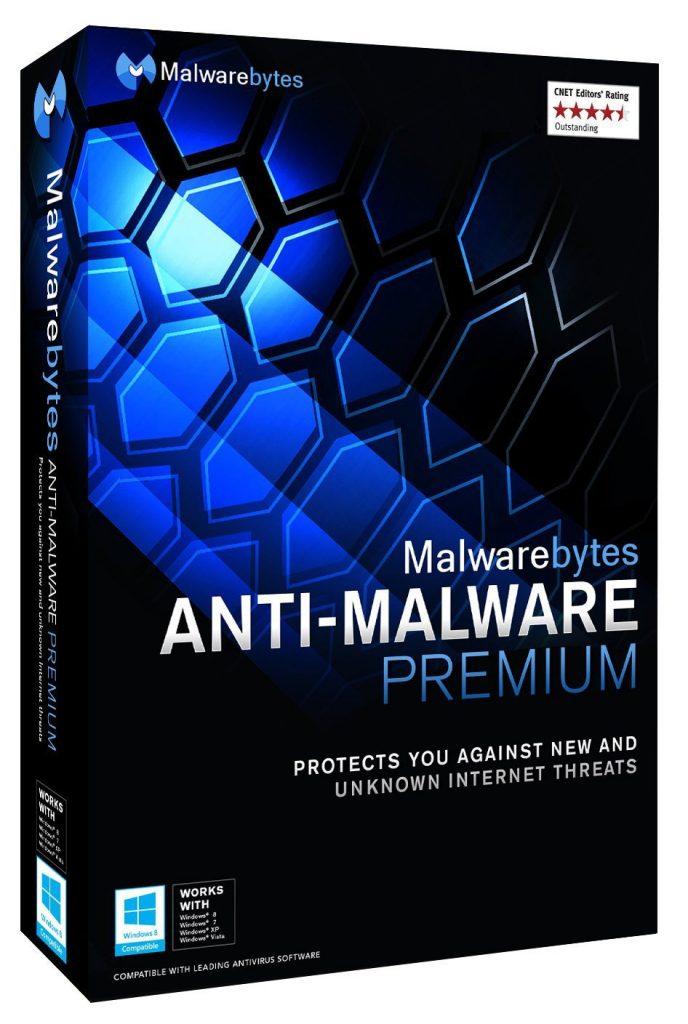 Malwarebytes Anti-Malware 4.2.2.190 Crack With Keygen