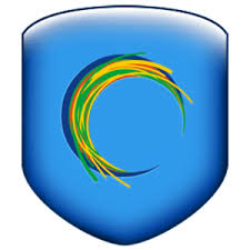 Hotspot Shield Vpn Elite 10.2.3 Crack With Keygen + Free Download 2020