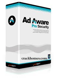 Ad-Aware Pro Security 12.6