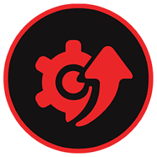 Driver Booster Pro 7.3.0.663 Crack With Keygen + Free Download 2020