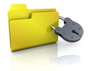 Folder Lock 7.8.0 Crack With Keygen + Free Download