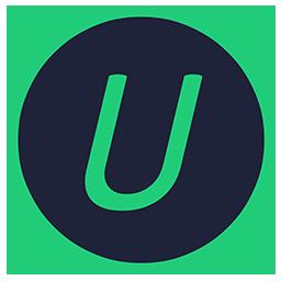 Iobit uninstaller 9.3.0.11 Crack With Keygen + Free Download