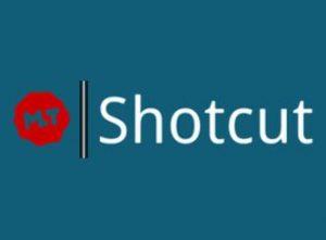 ShotCut 19.09.14 Crack With Keygen + Free Download