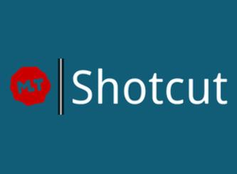 ShotCut 19.12.16 Crack With Keygen + Free Download 2020{Latest}