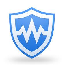 Wise Care 365 Pro 5.4.8 Crack