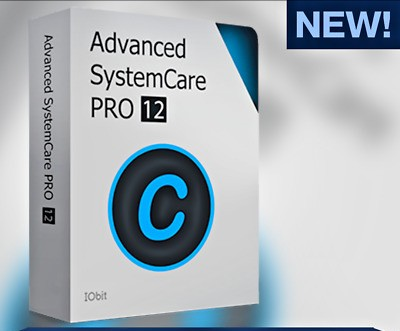 Advanced Systemcare Pro Crack With Keygen + Free Download 2019