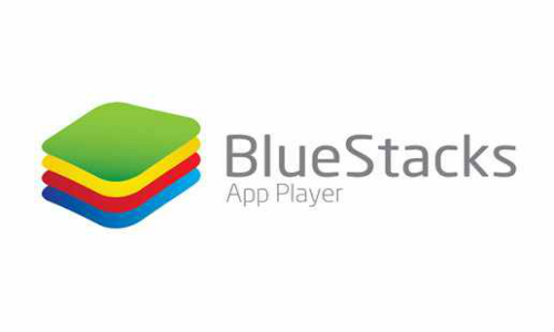 BlueStacks App Player Crack With Keygen + Free Download 2019