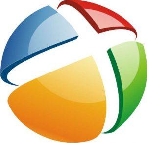 DriverPack Solution 17.11.47 Offline ISO Crack With Keygen