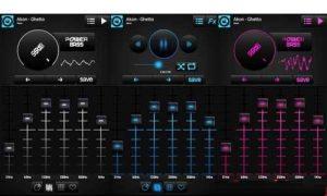 Letasoft Sound Booster Crack With Keygen + Free Download 2020