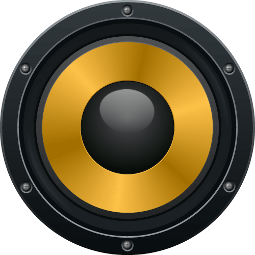 Letasoft Sound Booster Crack With Keygen + Free Download 2020
