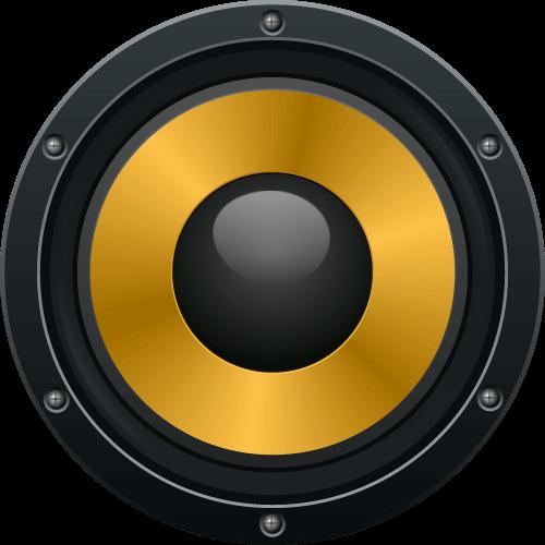 Letasoft Sound Booster Crack With Keygen + Free Download 2019