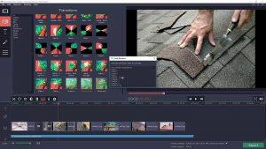 Movavi Slideshow Maker 6.7 Crack With Keygen + Free Download 2021