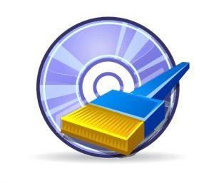 R-Wipe & Clean 20.0 Build 2279 Crack With Keygen + Free Download