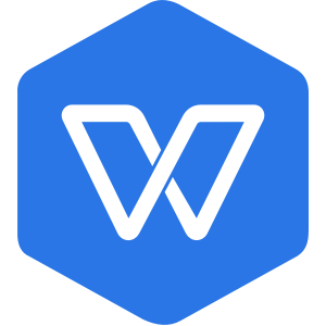WPS Office 12.3.4 Crack With Keygen + Free Download 2020