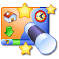 WinSnap Portable 5.2.7 Crack With Keygen + Free Download 2022