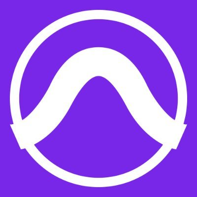Avid Pro Tools 2019.6 Crack With Keygen
