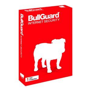 Bullguard Antivirus 20.0.378.3 Crack With Keygen + Free Download 2020