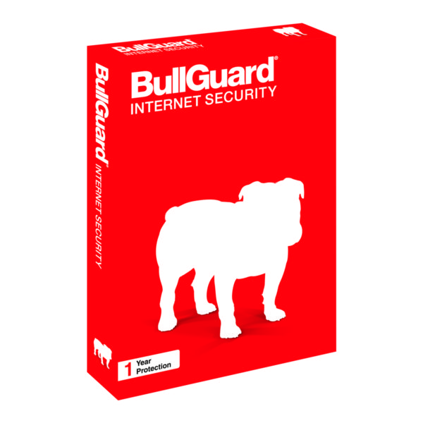 Bullguard Antivirus 20.0.373.3 Crack With Keygen + Free Download{