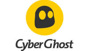 CyberGhost VPN 8 Crack With License Key + Free Download {2021}