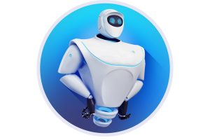 MacKeeper 3.30 Crack With Keygen + Free Download