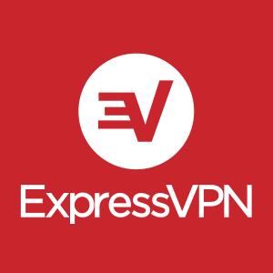 Express VPN 9.3.1 Crack With Keygen + Free Download