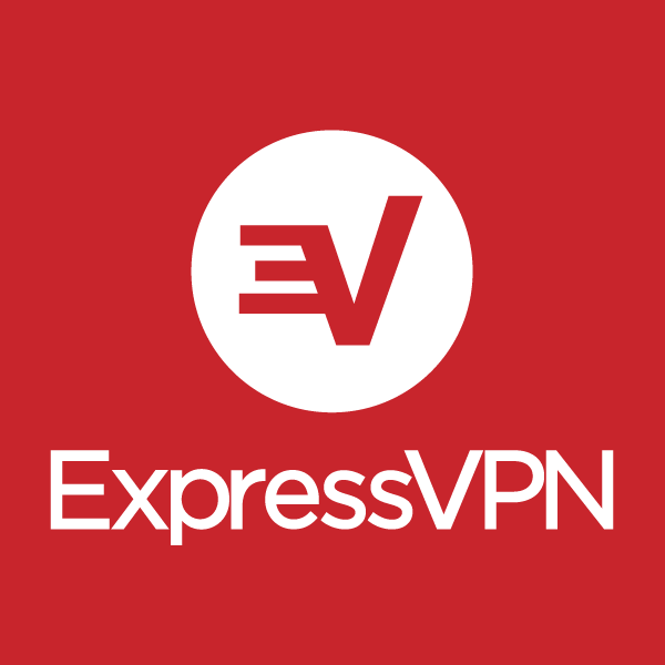 Express VPN 8.3.2 Crack With Keygen + Free Download