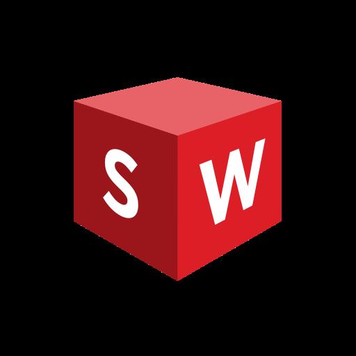 SolidWorks 2020 Crack With Keygen + Free Download