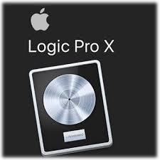 Logic Pro X 10.4.8 Crack With Keygen + Free Download 2020