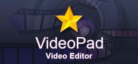 Videopad Video Editor 8.12 Crack Full Torrent Free Download 2020