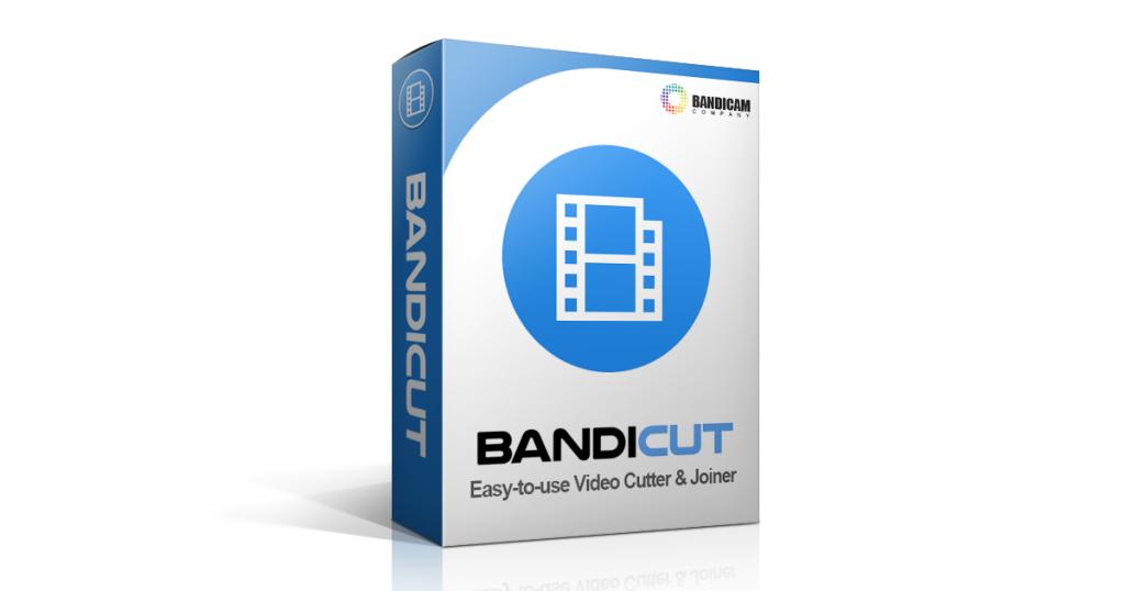 Bandicut 3.6.1.636 Crack With Keygen + Free Download 2021