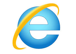 Internet Explorer 11 Crack Free Download For Window 7/8