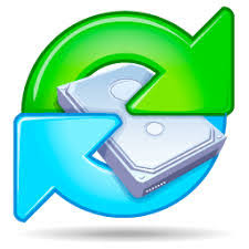 Wise Data Recovery 5.1.5 Crack With Keygen + Free Download {New}