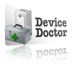 Device Doctor Pro 5.0.349 Crack With Keygen + Free Download 2020