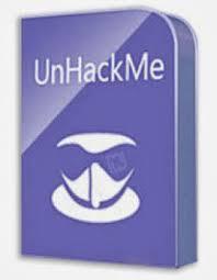unhackme 11.99 free download