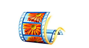 Windows Movie Maker 2020 Crack With License key Download Free