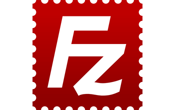 FileZilla Pro 3.48.0 Crack With License Key Latest Version Free{2020}
