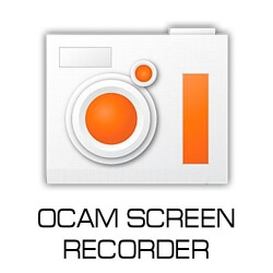 OHSoft OCam 505.0 Crack With Full Serial key Free Download{Win\Mac}