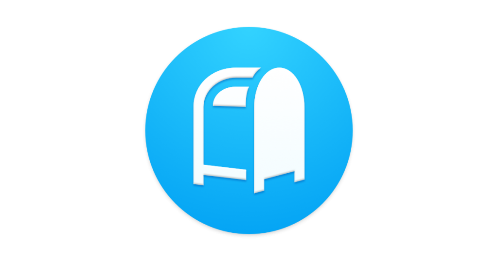 PostBox 7.0.29 Crack With Full Version Keygen + Free Download 2020